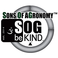 Sons of Agronomy