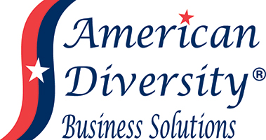 American Diversity Business Solutions