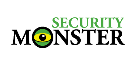 Security Monster