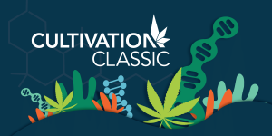 CultivationClassic_WebHeader_1200px